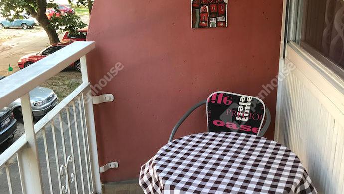 7. kép | Eladó Társasházi lakás, Siófok (#139957)