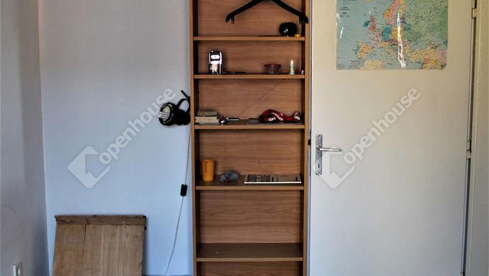 11. kép | szoba | Eladó Társasházi lakás, Szombathely (#142094)