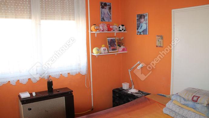 5. kép | Eladó Társasházi lakás, Szombathely (#142945)