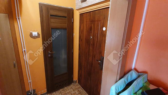 8. kép | Eladó Társasházi lakás, Tiszaújváros (#152751)