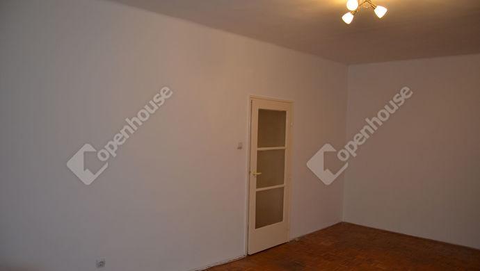 1. kép | Eladó Társasházi lakás, Miskolc (#136191)