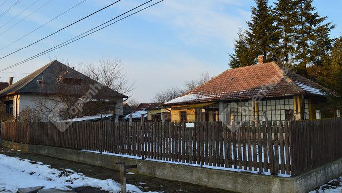 2. kép | Eladó Családi ház, Mezőcsát (#136395)