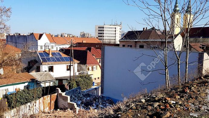 0. kép | Eladó Telek, Miskolc (#136767)
