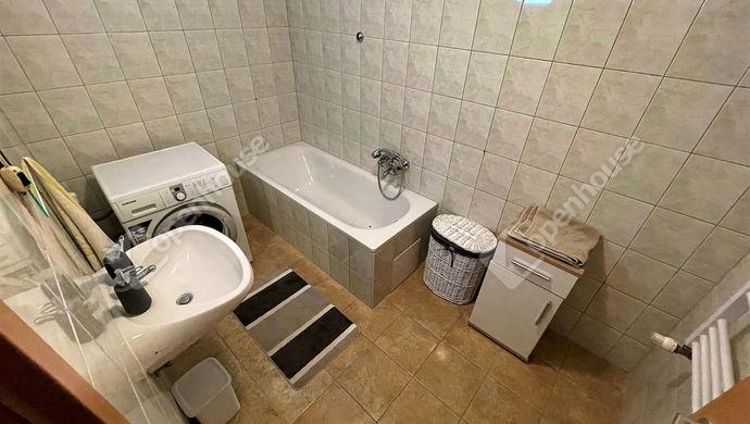 8. kép | eladó lakás székesfehérvár | Eladó Társasházi lakás, Székesfehérvár (#151755)