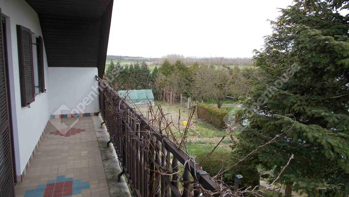 20. kép | Eladó Családi ház, Zalaegerszeg (#129388)