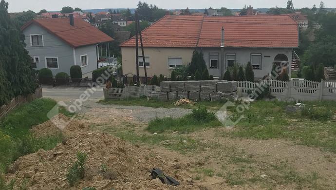 1. kép | Eladó Telek, Sopron (#131228)