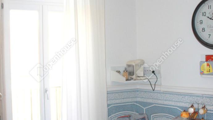 3. kép | Eladó Társasházi lakás, Szombathely (#132357)