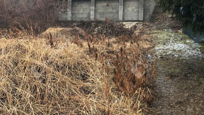 1. kép | Eladó Zárt kert, Tatabánya (#134869)