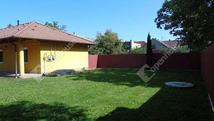 1. kép | Eladó Családi ház, Siófok (#135847)