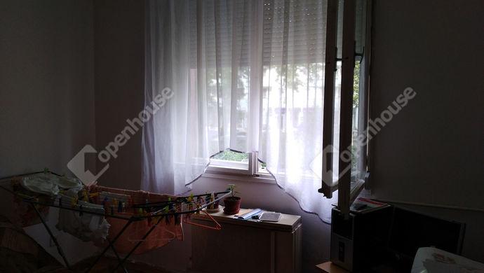 3. kép   Szoba   Eladó Társasházi lakás, Zalaegerszeg (#140420)