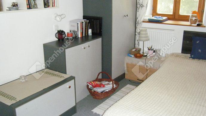 1. kép | Eladó Családi ház, Debrecen (#142208)