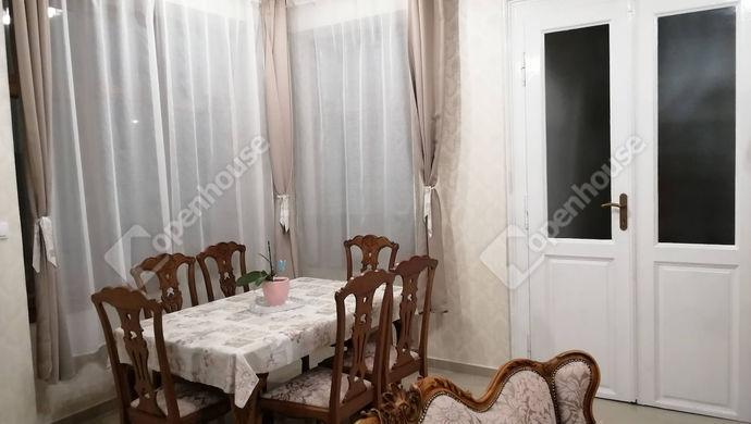 7. kép | Eladó Társasházi lakás, Debrecen (#144325)