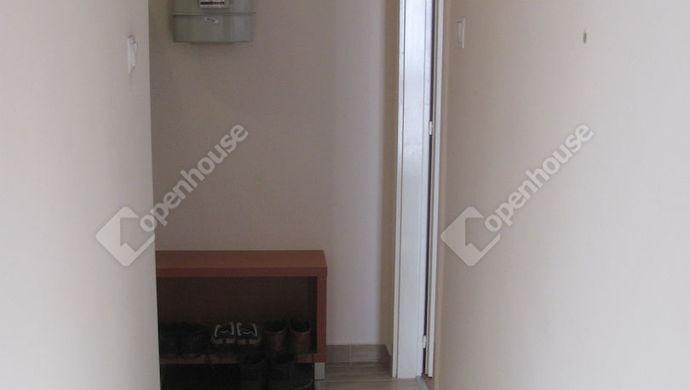 12. kép | Közlekedő | Eladó Társasházi lakás, Zalaegerszeg (#144828)