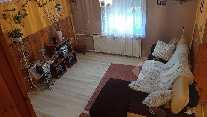 0. kép | nappali | Eladó Családi ház, Elek (#145466)