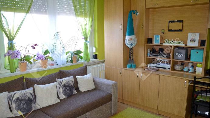 3. kép | Eladó Társasházi lakás, Miskolc (#137396)