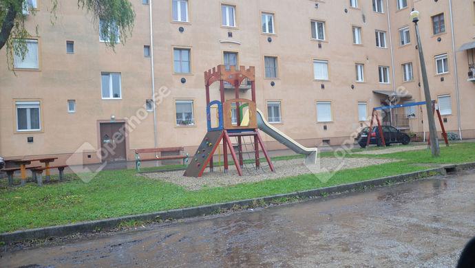 14. kép | Eladó Társasházi lakás, Miskolc (#143122)