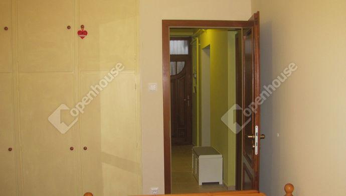 12. kép | Szoba | Eladó Társasházi lakás, Zalaegerszeg (#143297)