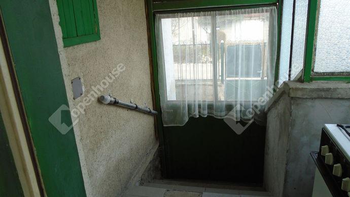 8. kép | Eladó Családi ház, Tatabánya (#145499)