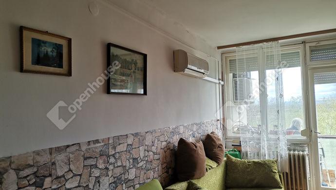 1. kép | Eladó Társasházi lakás, Almásfüzitő (#150988)