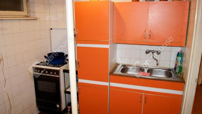 5. kép | Eladó Társasházi lakás, Debrecen (#134856)