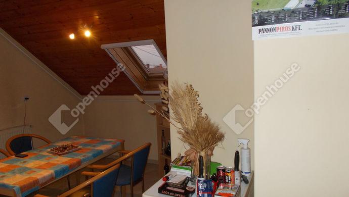 12. kép | Eladó Társasházi lakás, Sárvár (#136662)