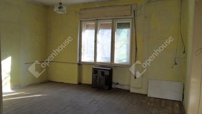 1. kép | Eladó Családi ház, Szeged (#136168)