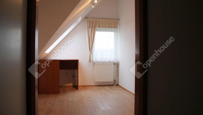 2. kép | Eladó Társasházi lakás, Szombathely (#137518)