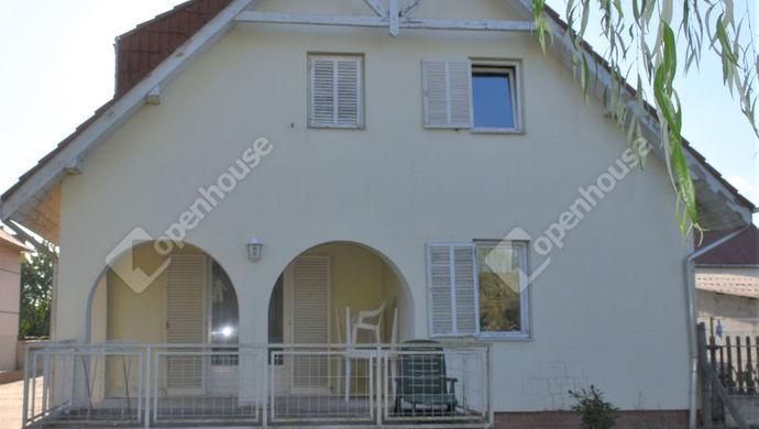 3. kép | Eladó családi ház Székesfehérváron. | Eladó Családi ház, Székesfehérvár (#141452)