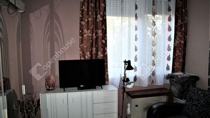 8. kép | Eladó Társasházi lakás, Szombathely (#142405)