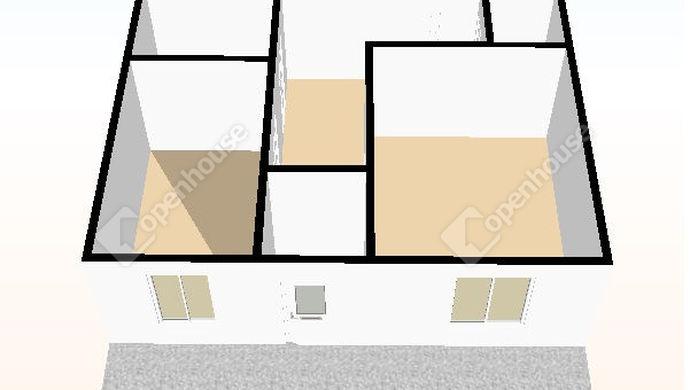 11. kép | Eladó Társasházi lakás, Mosonmagyaróvár (#143798)