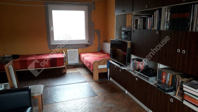 5. kép | Eladó Társasházi lakás, Zalaegerszeg (#145504)