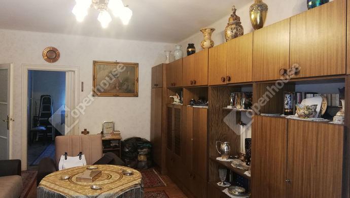 6. kép | Eladó Társasházi lakás, Győr (#147498)