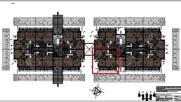2. kép | Eladó Társasházi lakás, Győr (#135206)
