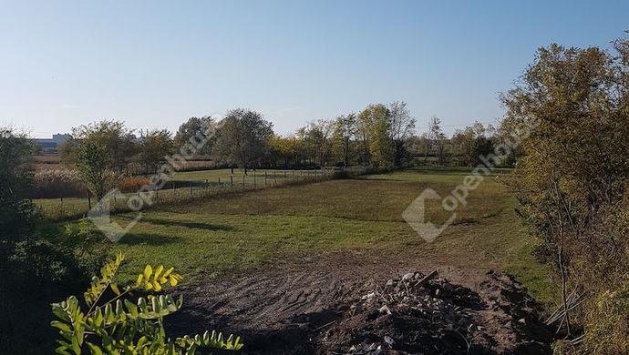 20. kép | Eladó Családi ház, Győr (#142404)