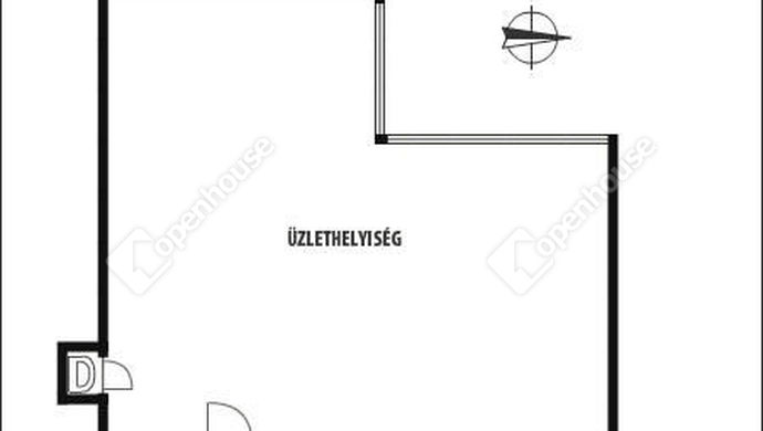 7. kép   Eladó Üzlethelyiség, Zalaegerszeg (#144463)