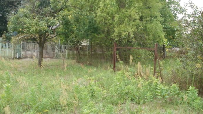 2. kép   Eladó Zárt kert, Tápiószentmárton (#107310)