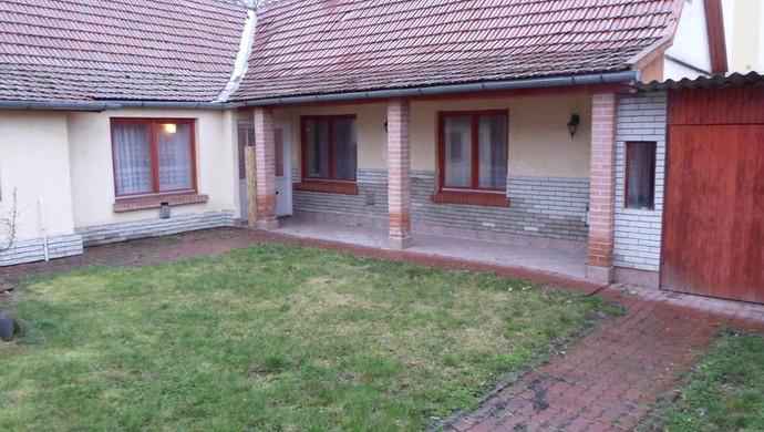 5. kép | Jászberény Családi Ház | Eladó Családi ház, Jászberény (#96414)
