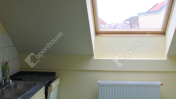 3. kép | Eladó Társasházi lakás, Szombathely (#136491)