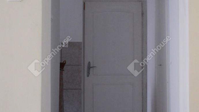 4. kép   Eladó Társasházi lakás, Szombathely (#138022)