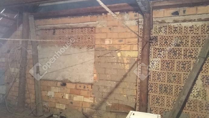 24. kép | Padlás ami beépíthető | Eladó Családi ház, Tata (#139490)