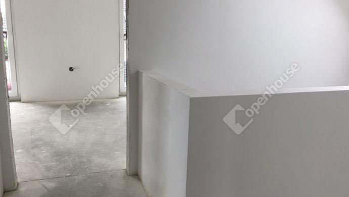 6. kép | Eladó Családi ház, Mosonmagyaróvár (#141183)