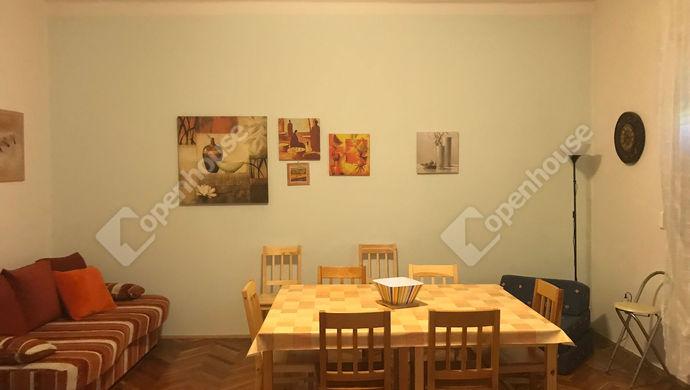 2. kép | Eladó Családi ház, Siófok (#140441)