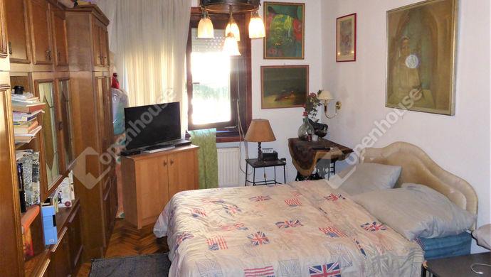 3. kép | Eladó Társasházi lakás, Szombathely (#145710)