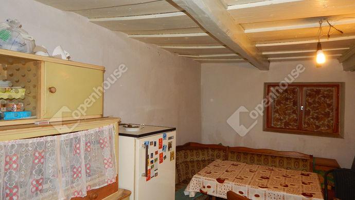 2. kép | Eladó Családi ház, Parád (#138159)