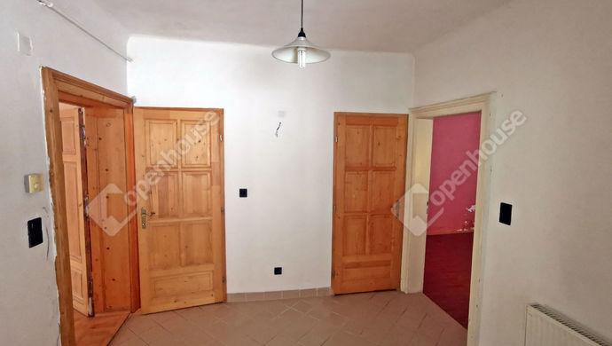 8. kép | Kiadó Társasházi lakás, Sopron (#141344)