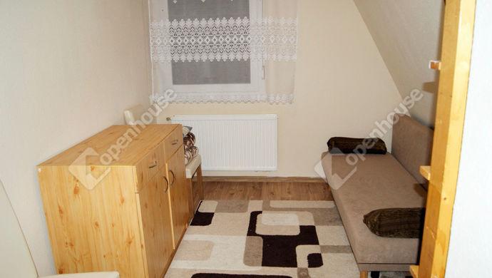 2. kép | Eladó Társasházi lakás, Debrecen (#142856)
