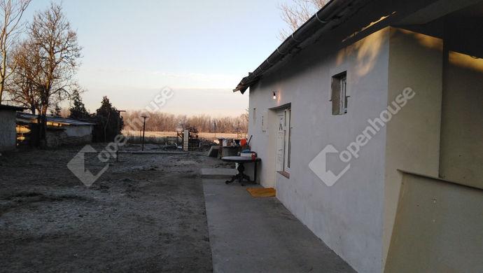 8. kép | Eladó Családi ház, Komárom (#148438)