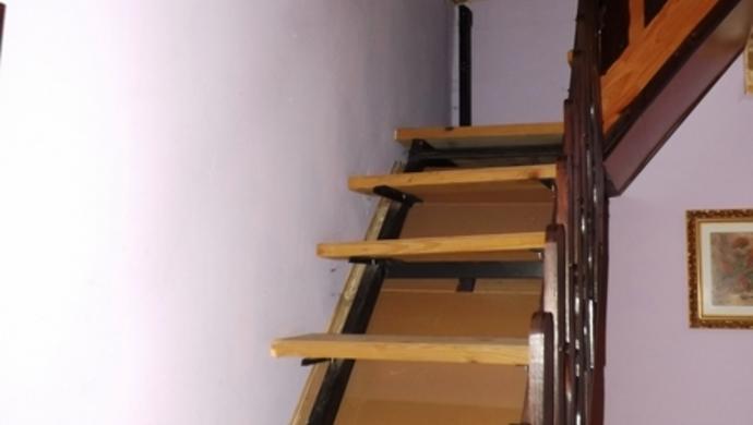 11. kép   Eladó Családi ház, Nagycsepely (#96358)