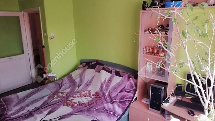 0. kép | Eladó Társasházi lakás, Tatabánya (#135744)