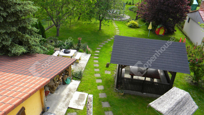 14. kép | Eladó Családi ház, Bagod (#139057)